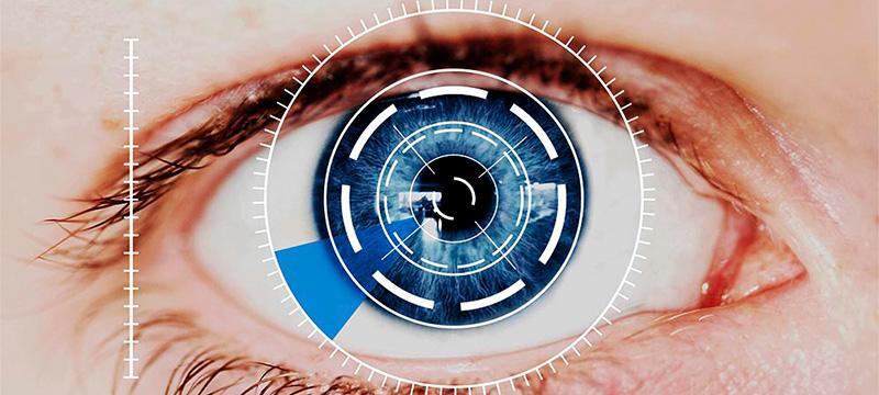 Хорошее зрение доступно каждому!