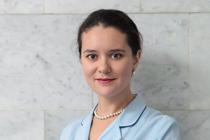 Корнеева Алина Владимировна
